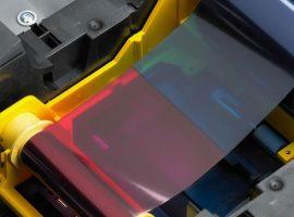 Kartendrucker1