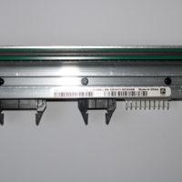 Druckkopf - ZM400 - 8 DOT (203dpi)