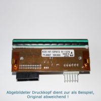 Druckkopf CAB Squix 4/300 - 12DOT