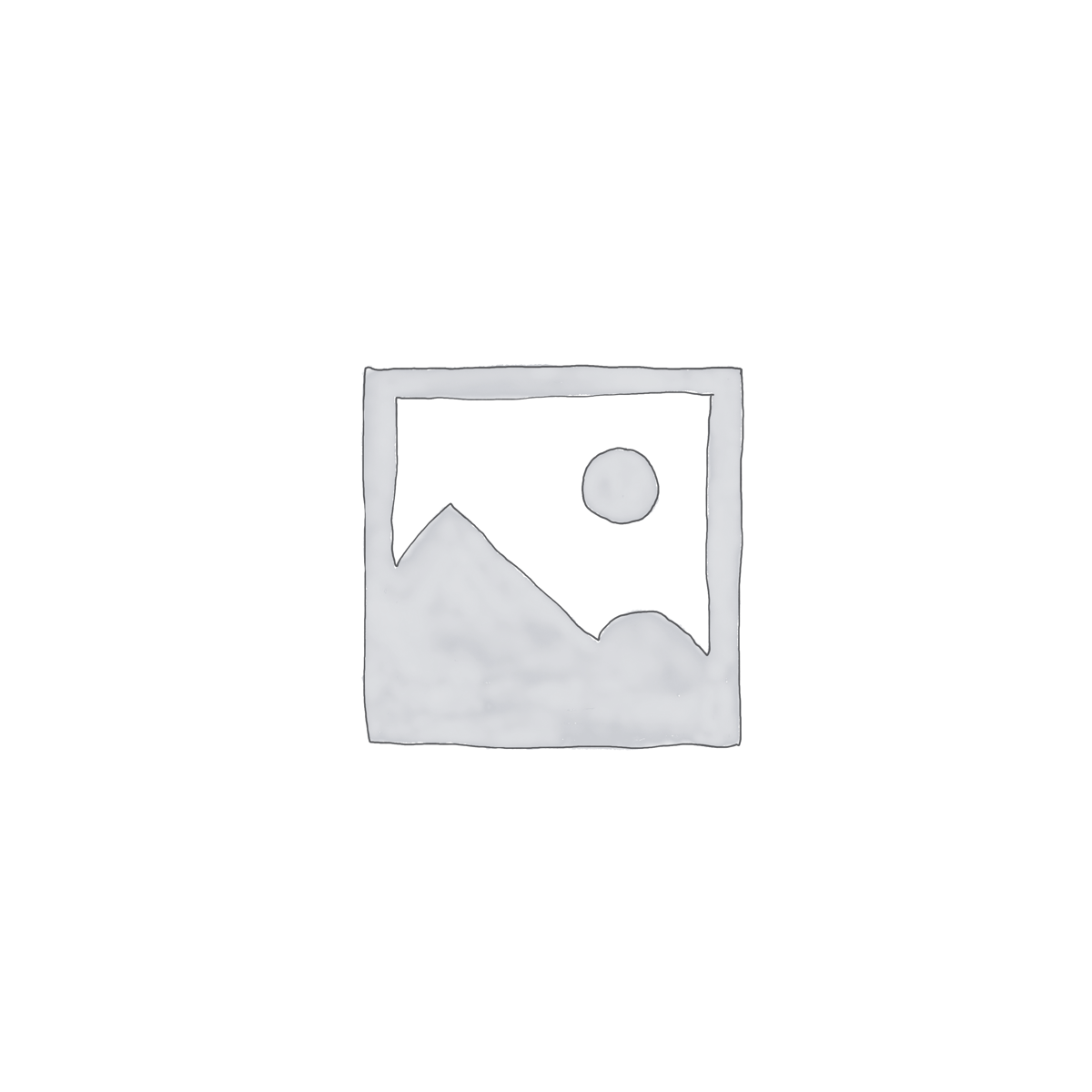 Wachs-/Standardfarbbänder